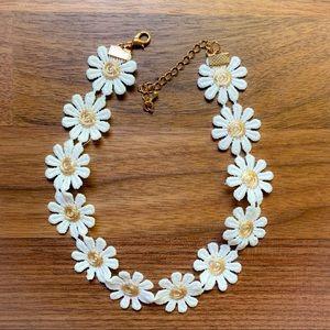 Jewelry - Daisy choker